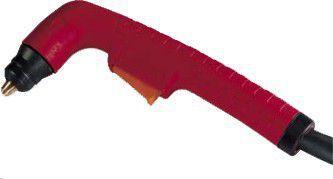 """Uchwyt plazmowy Magnum S45 6m 1/4"""""""