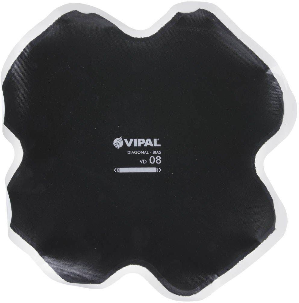 Łatka wkład Diagonalny Vipal 350mm VD08 1szt - 350 mm