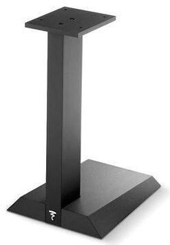 FOCAL CHORA 806 STAND Podstawa kolumny głośnikowej + UCHWYT i KABEL HDMI GRATIS !!! MOŻLIWOŚĆ NEGOCJACJI  Odbiór Salon WA-WA lub Kurier 24H. Zadzwoń i Zamów: 888-111-321 !!!