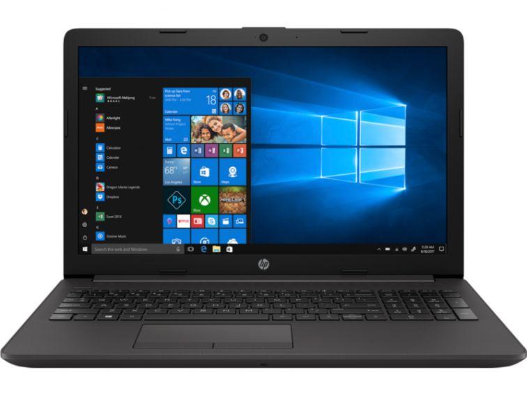 Laptop HP 255 G7 (202W8EA)