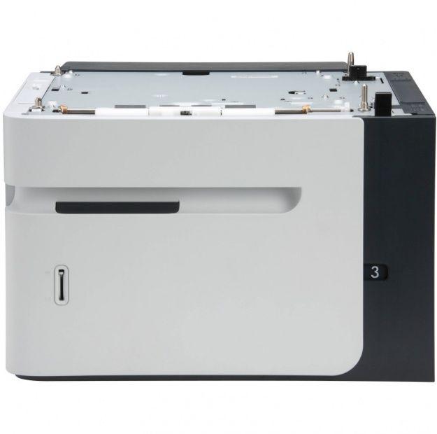 Podajnik na 1500 ark. do drukarek HP LaserJet Enterprise 600 (CE398A)