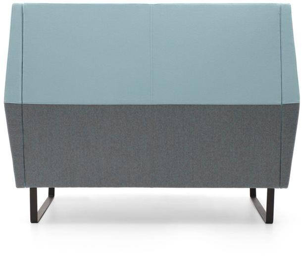 BEJOT Sofa CAVE CV 9W2