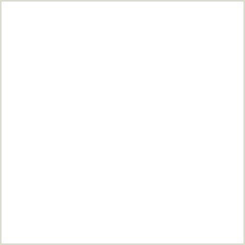 Tunika peleryna kosmetyczna frotte biały