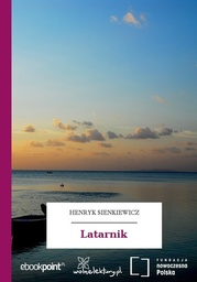 Latarnik - Audiobook.