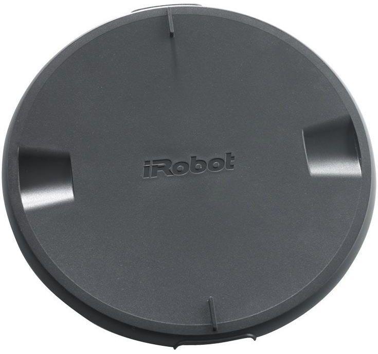 Podkładka do iRobot Scooba 230