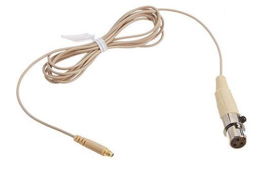 PSW PSM1 Cable kabel do mikrofonu PSM1 typu AKG