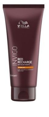 WELLA Invigo Color Recharge Warm Red odżywka 200ml