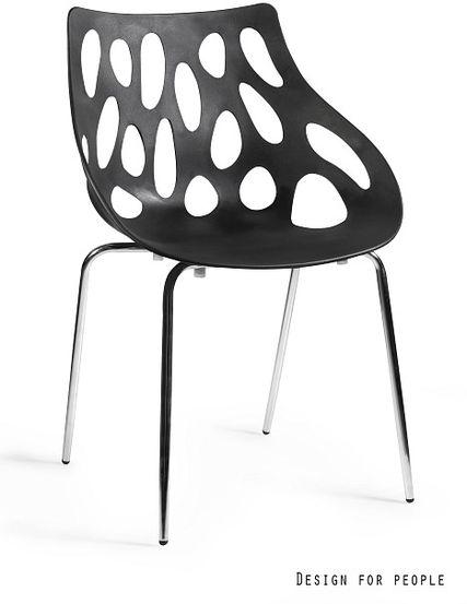 Krzesło Area Unique - 3 kolory