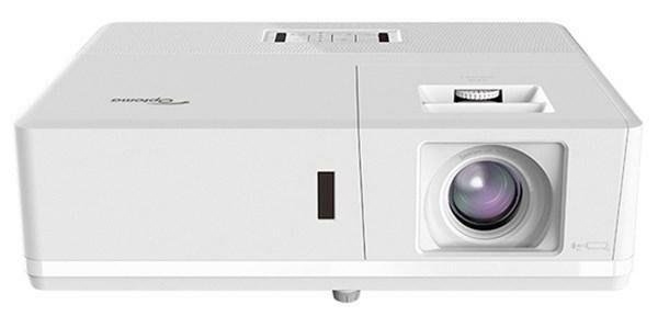 Projektor Optoma ZU506 WHITE + UCHWYTorazKABEL HDMI GRATIS !!! MOŻLIWOŚĆ NEGOCJACJI  Odbiór Salon WA-WA lub Kurier 24H. Zadzwoń i Zamów: 888-111-321 !!!