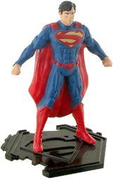 Comansi  BC99193  figurka Supermana