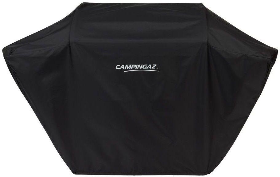 Pokrowiec Campingaz BBQ Classic Cover XL (Seria 4) (2000037297) --- OFICJALNY SKLEP Campingaz