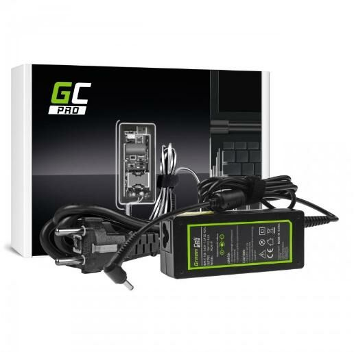 Green Cell Pro AD41P - Asus