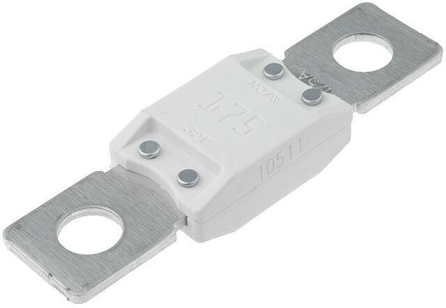 Bezpiecznik topikowy samochodowy MTA 175A 32V 68,6mm