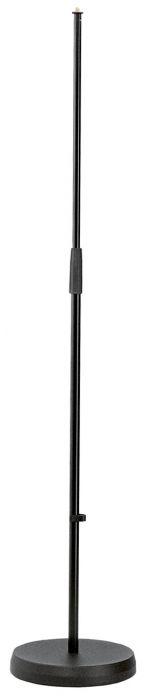 K&M 26000-300-55 statyw mikrofonowy prosty