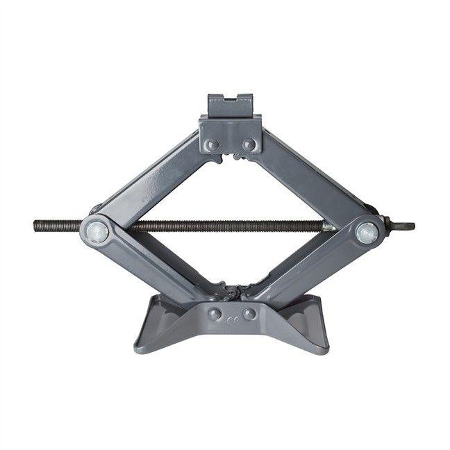 Podnośnik trapezowy Norauto 2 T N10
