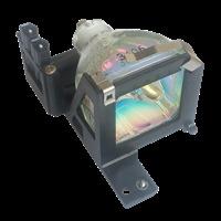Lampa do EPSON EMP-30 - oryginalna lampa z modułem