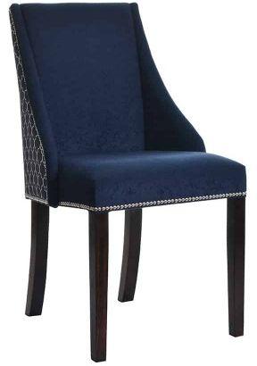 Pałacowe krzesło Vienna