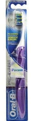 Oral B Proexpert Pulsar 35 szczoteczka do zębów