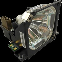 Lampa do EPSON EMP-8000 - oryginalna lampa z modułem