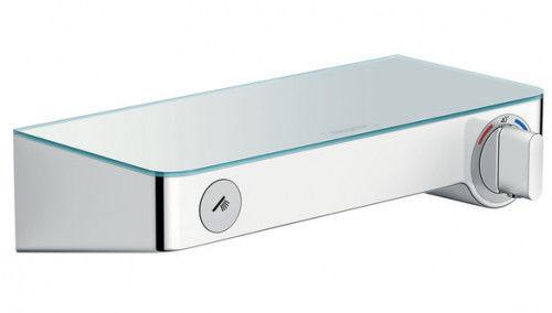 ShowerTablet Select Hansgrohe bateria prysznicowa termostat chrom - 13171000 Darmowa dostawa