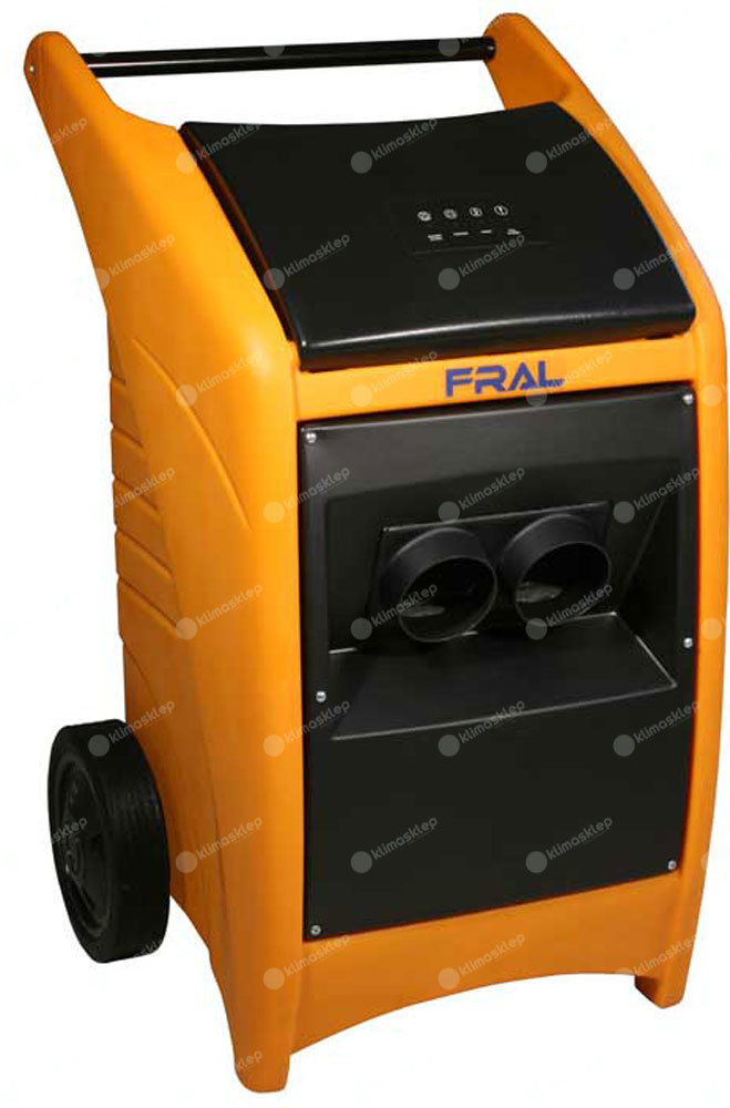Osuszacz powietrza Fral FDNSRC 62SH