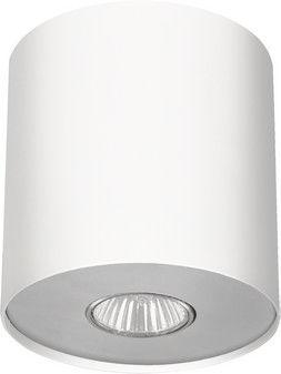 POINT WHITE SILVER / WHITE GRAPHITE M 6001