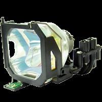 Lampa do EPSON EMP-700 - oryginalna lampa z modułem