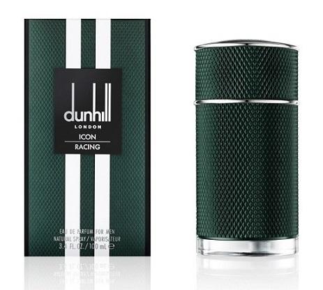 Dunhill Icon Racing woda perfumowana - 100ml