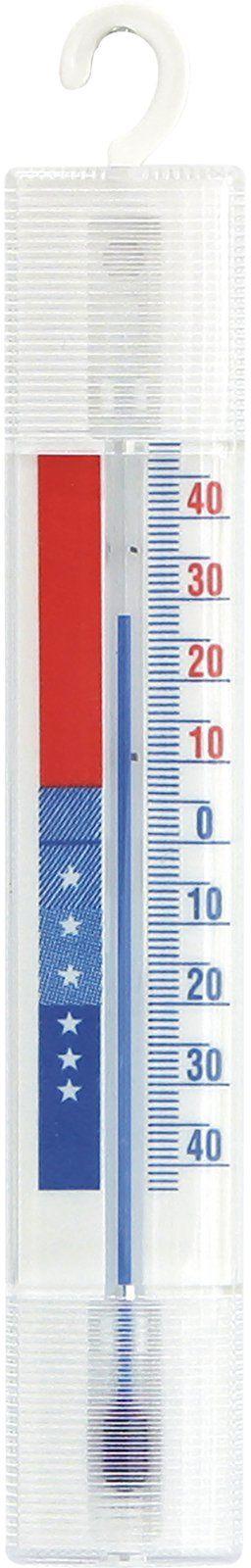 Termometr do lodówek i zamrażarek