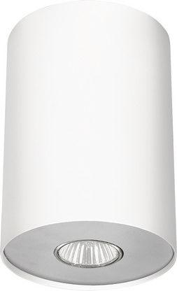 POINT WHITE SILVER / WHITE GRAPHITE L 6002