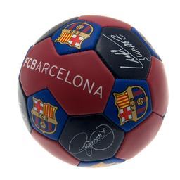 FC Barcelona - piłka nożna (rozmiar 3)