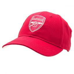 Arsenal Londyn - czapka