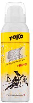 Smar Express Racing Spray 2.0 Toko 125ml