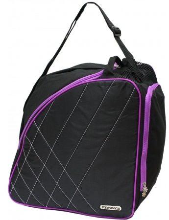 Tecnica Pokrowiec Torba na buty Tecnica Viva Skiboot Bag Premium 140330