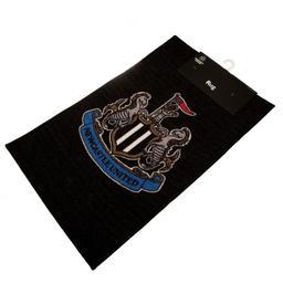 Newcastle United - dywanik