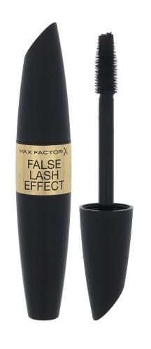 Max Factor False Lash Effect tusz do rzęs 13,1 ml dla kobiet Black