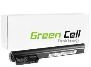Bateria 10,8V 4400 mAh Green Cell HP57