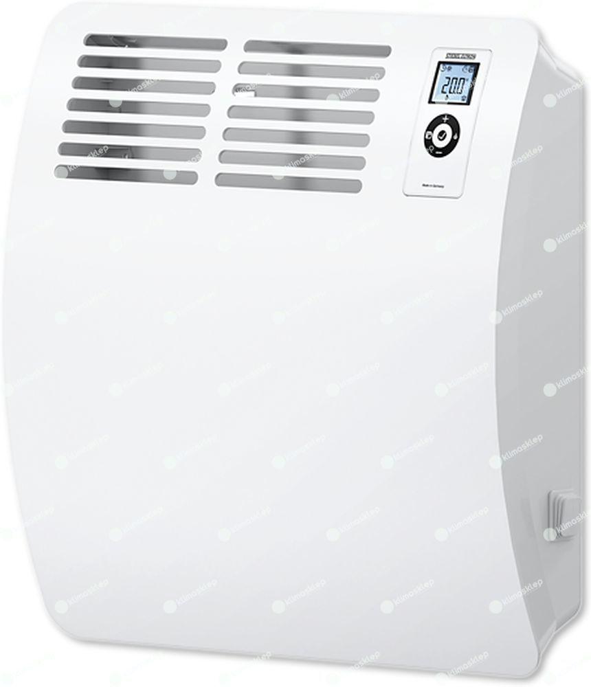 Konwektor ścienny Stiebel Eltron CON 10 Premium