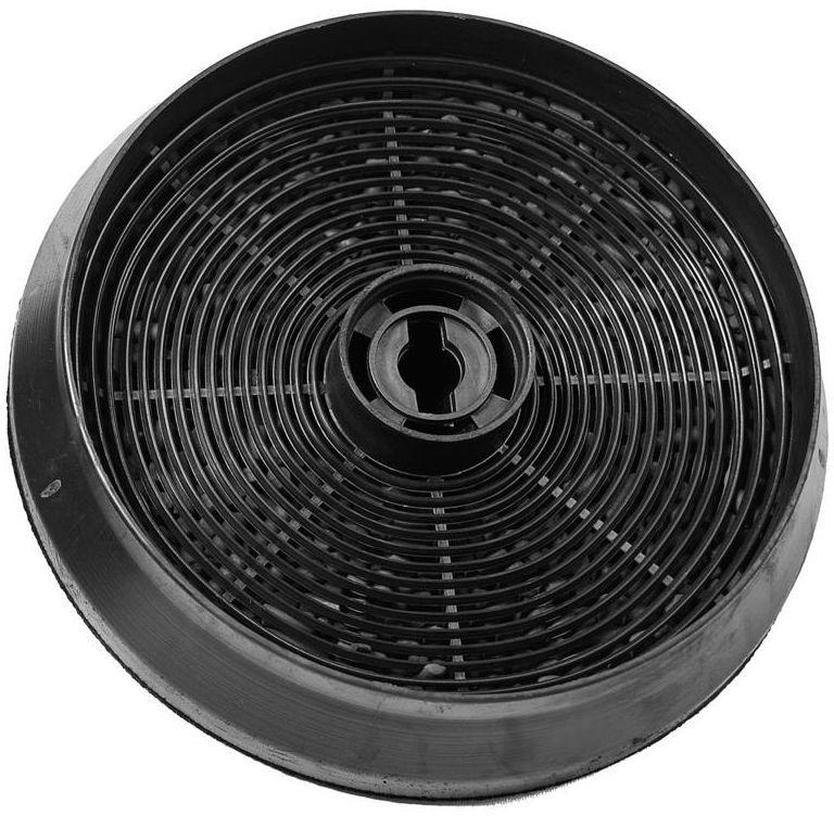 Filtr węglowy do okapów FWN145 CIARKO