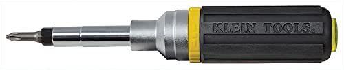 Klein Tools 32558 klucz nasadowy