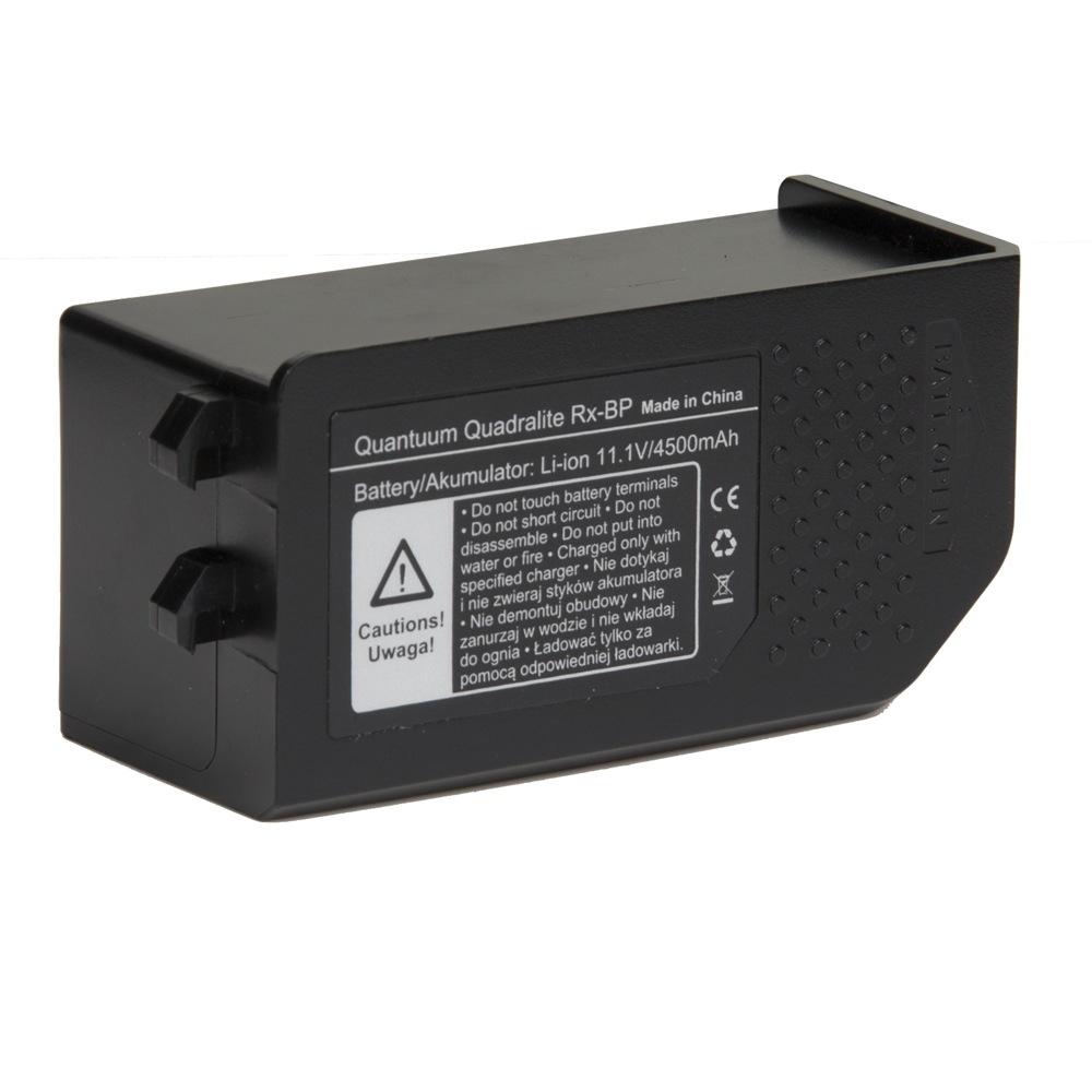 Quadralite Rx-BP - akumulator do lampy Rx400 Quadralite Rx-BP