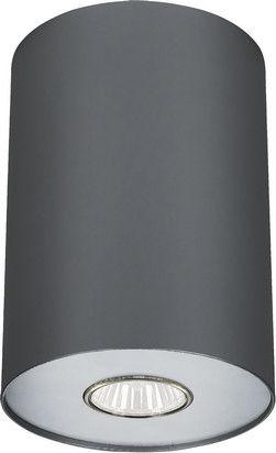 POINT GRAPHITE SILVER / GRAPHITE WHITE L 6008