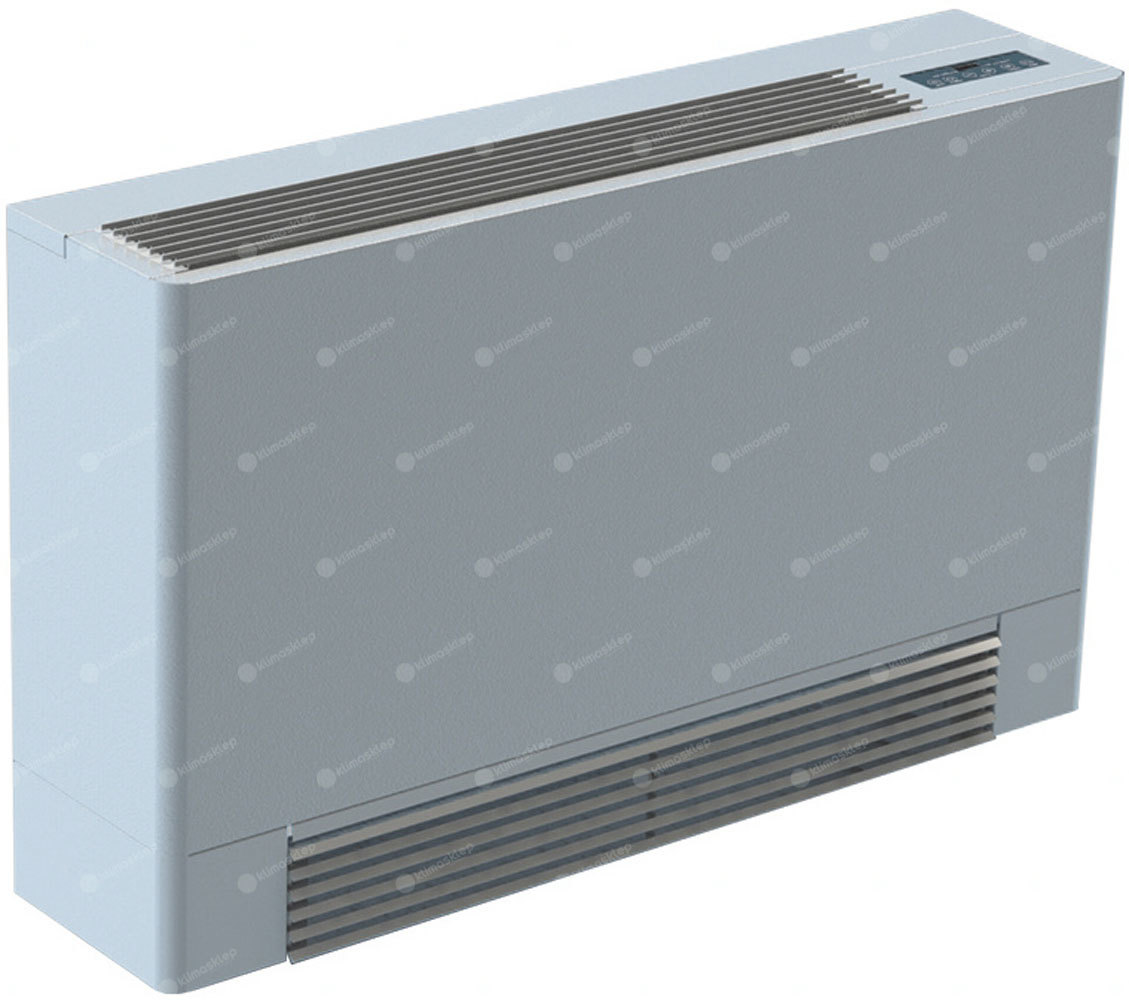 Osuszacz powietrza Fral FSW 100 DIGIT