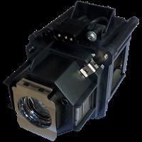 Lampa do EPSON EMP-5101 - oryginalna lampa z modułem
