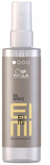WELLA EIMI Oil Spritz olejek 95ml