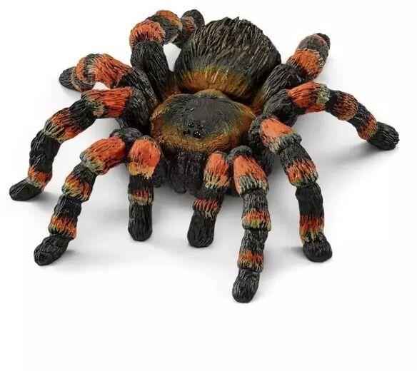 Tarantula - SCHLEICH