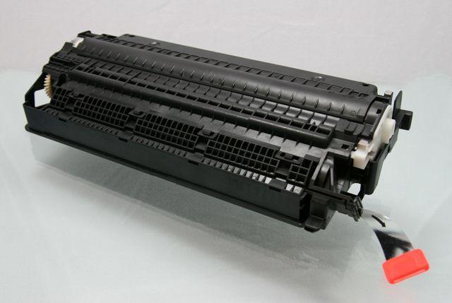 Toner zamiennik DTE30 do Canon FC100 FC108 FC120 FC128 FC200 FC204 FC206 FC208 FC210 FC220 FC224 FC226 FC228 FC230 FC300 FC310 FC330 FC336 FC400 FC4x0 FC530 FC550, PC740 PC750 PC760 PC770 PC780 PC795 PC860 PC880 PC890 PC920 PC921 PC950 PC980, pasuje zamiast Canon E30 1491A003, 3500 stron