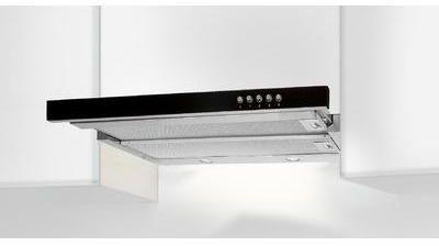 Okap Akpo WK-7 Light Glass 60 – oficjalny AUTORYZOWANY sklep internetowy firmy AKPO