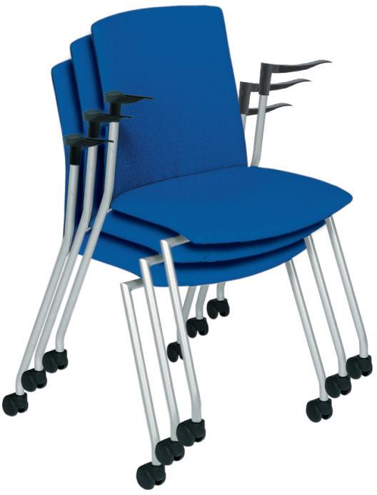 PROFIM Krzesło OLO 11H