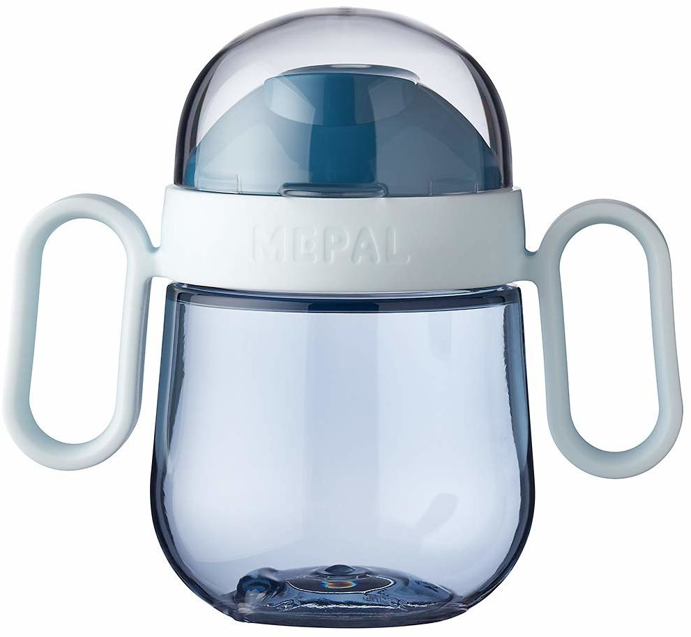 Mepal - Mickey Mouse kubek do spryskiwania mio 200 ml